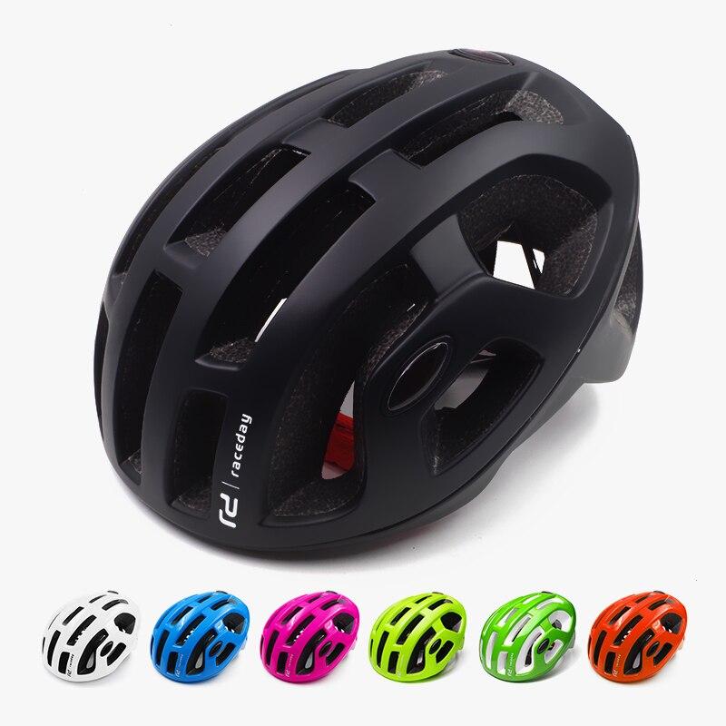 Leichte fahrrad helm männer ultraleicht mips matte pneumatische road mtb mountainbike helm Casco Ciclismo radfahren ausrüstung