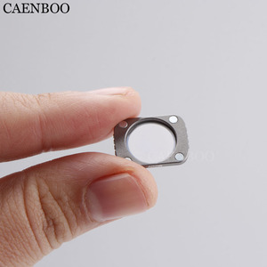 Image 5 - DJI 용 OSMO 포켓 2 필터 ND4 8 16 32 64 DJI 용 폴라 OSMO 포켓 OSMO 포켓 카메라 액세서리 키트 중립 밀도 필터