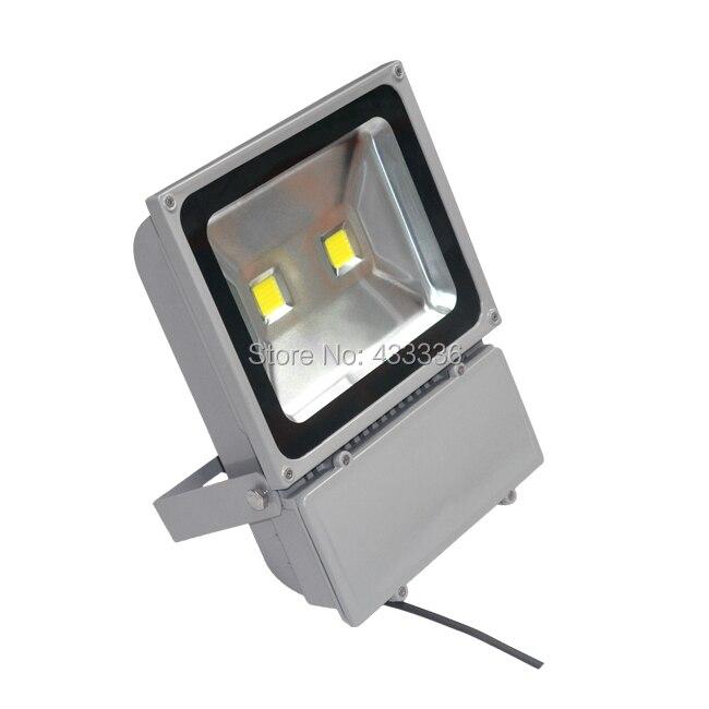 outdoor light lamps 100w 8pcs warm white cold white day white led spotlight china 110v120v220v230v240v light floodlight