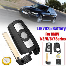 Buy Bmw Key Battery And Get Free Shipping On Aliexpress Com