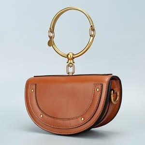 top 10 largest genuine leather half moon brand designer bag brands 974694492df35