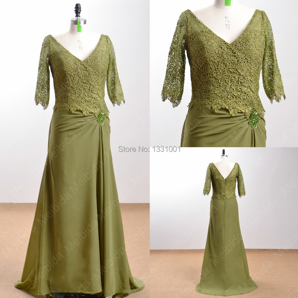 Online Fiesta Latest Dress Designs Mother Of The Bride Lace Dresses ...