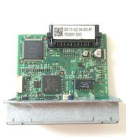 Placa de rede ethernet para a impressora da etiqueta da estrela para a base da estrela tsp 700 800 100