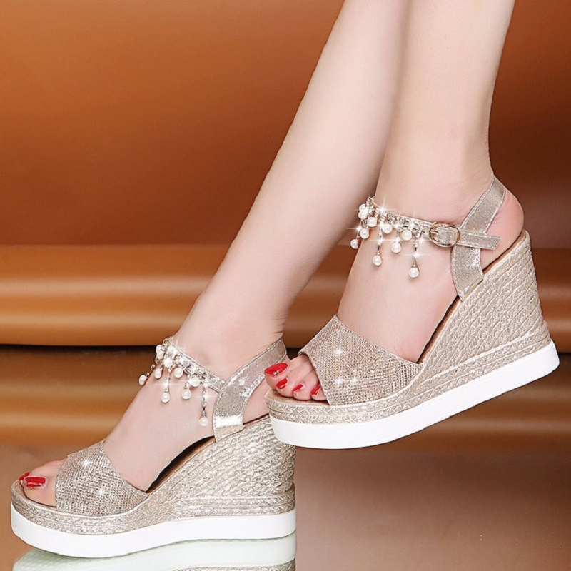 Frauen Schuhe Dünne High Heel Lace-up Frauen Cut Out Ankle Sandalen Stiefel Frau Ritter Sommer Mode Spitz Ausschnitt Stiefel Größe 34-39 Sxq0512