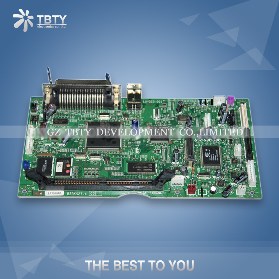 100% Test Main Board For Brother MFC 8440 MFC8440 MFC-8440 Formatter Board Mainboard On Sale 100% test main board for brother mfc 9420cn 9420 mfc9420 mfc 9420cn formatter board mainboard on sale