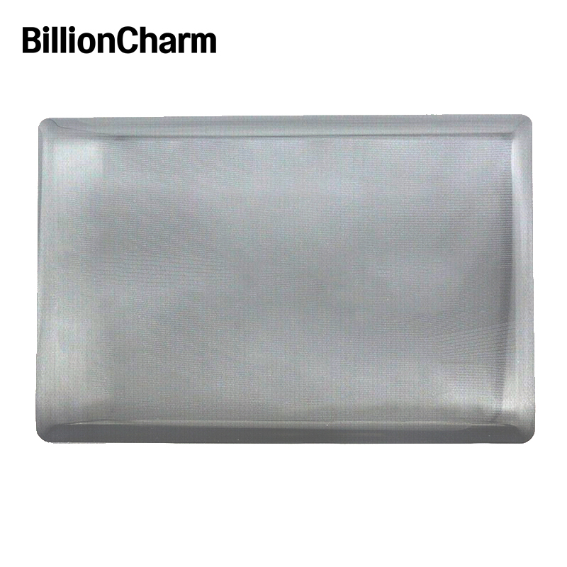 BillionCharm Laptop LCD Back Cover for Asus X53,A53,K53 100% Brand New Original LCD Front Bezel Accept Model Customization