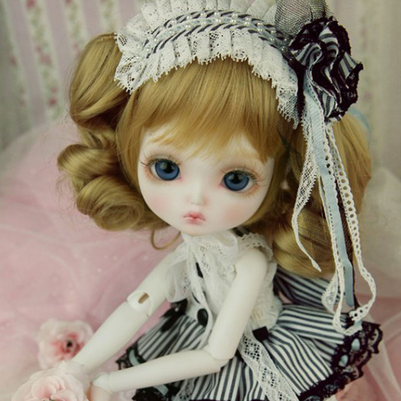 Leekeworld Clarice Leeke bjd sd doll 1/4 body model baby girls boys dolls eyes High Quality toys shop OUENEIFS oueneifs bjd sd dolls soom teschen mylo 1 4 body model reborn baby girls boys dolls eyes high quality toys shop