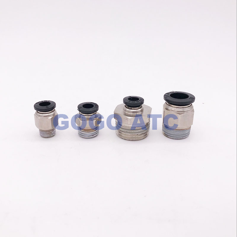 PC fittings 2-1