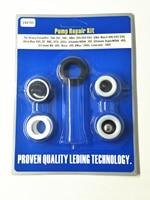 Aftermarket Pump Repair Packing Kit 244194 For Graco Sprayer 390 395 490 495 595