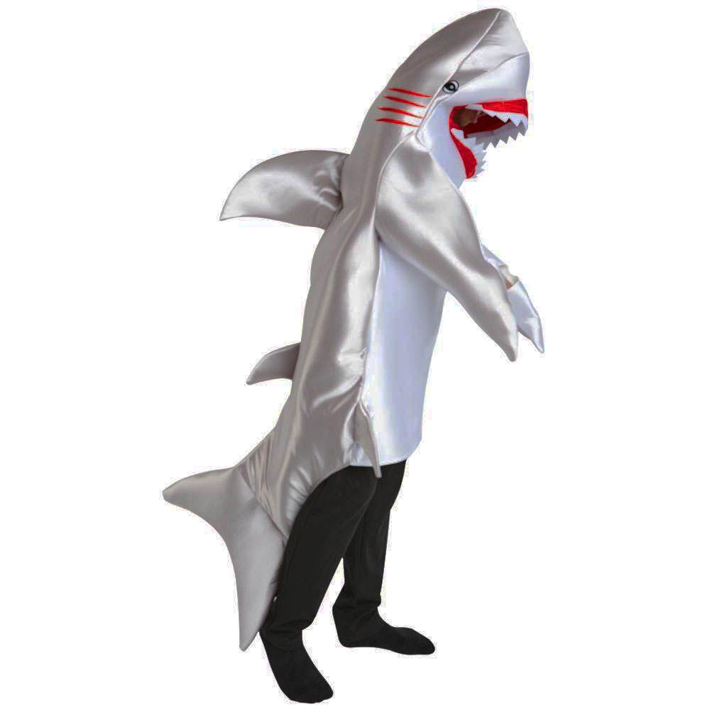 Инъекций для YAMAHA YZF R3 YZFR25 14, 15, 16, 17, 106HM. 0 YZF R25 R3 R 25 YZF R25 YZFR3 2014 2015 2016 2017 Обтекатели с акулой в синем Новый - 3