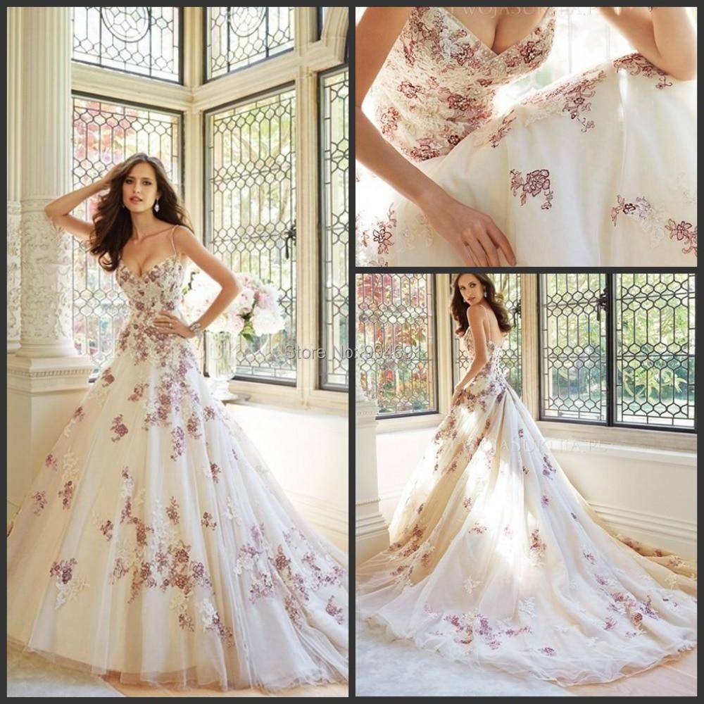 good fancy wedding dresses 85 for your inspiration with fancy wedding dresses fancy wedding dresses Nice Fancy Wedding Dresses 39 Ideas About Fancy Wedding Dresses