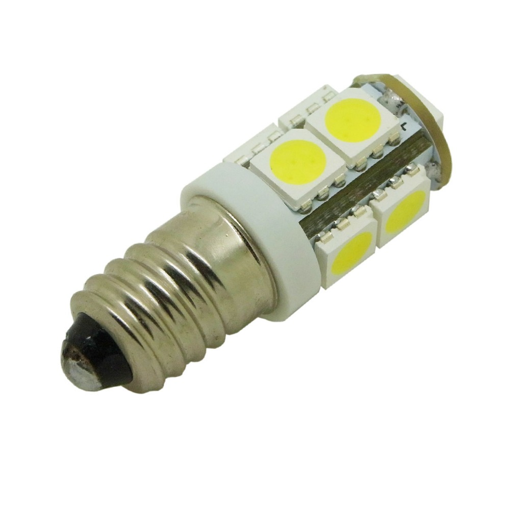 Ampoule Led E10 Us 21 99 Viewi 20x Ampolletas Led Bulb E10 2 5w Dc 12 Volt Car Light Smd5050 Chip 9 Leds 12v Energy Saving Lamp Warm White In Led Bulbs Tubes From