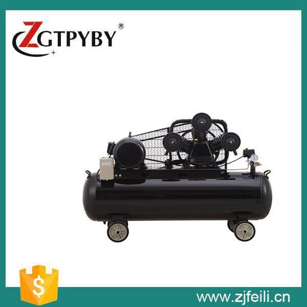 2.2kw 3hp 70LT Industrial Piston Air Compressor панель декоративная awenta pet100 д вентилятора kw сатин
