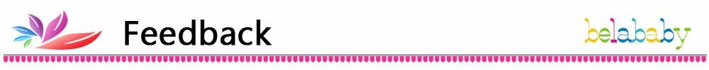 HTB1TL0.OXXXXXaOaFXXq6xXFXXXA - Belababy Baby Girl Dress 2017 Summer Children Sleeveless Denim Floral Dresses With Button Kids Princess Summer Dresses For Girls