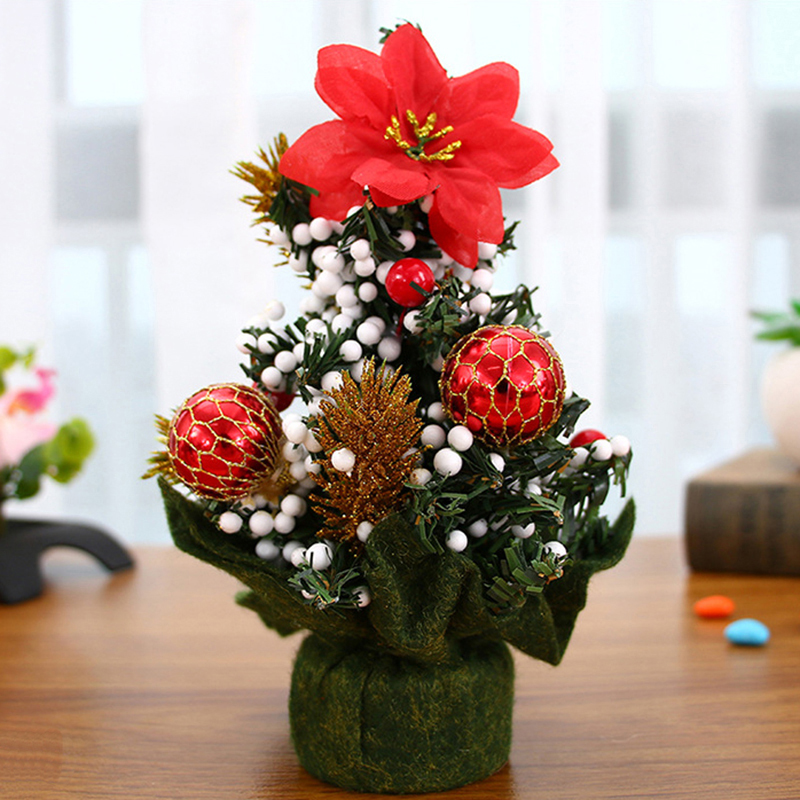 Aliexpress.com : Buy New Hot Sale Xmas Ornament 20CM Small ...
