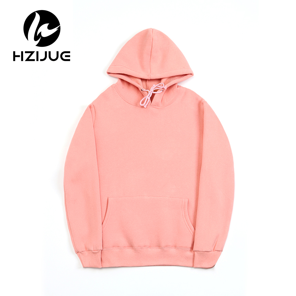 7a33bd9ac41e 2018 New pink green wine red HOODIE Hip Hop Street wear Sweatshirts  Skateboard Men Woman Pullover Hoodies Male Hoodie USA SIZE-in Hoodies    Sweatshirts from ...