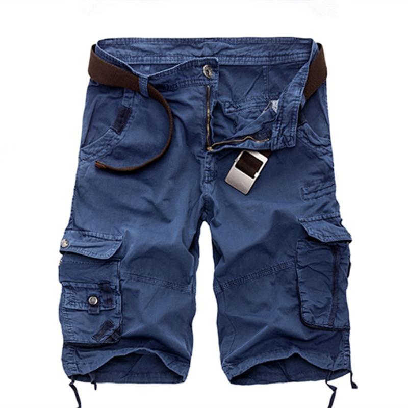 Online Get Cheap Man Short Pants -Aliexpress.com | Alibaba Group