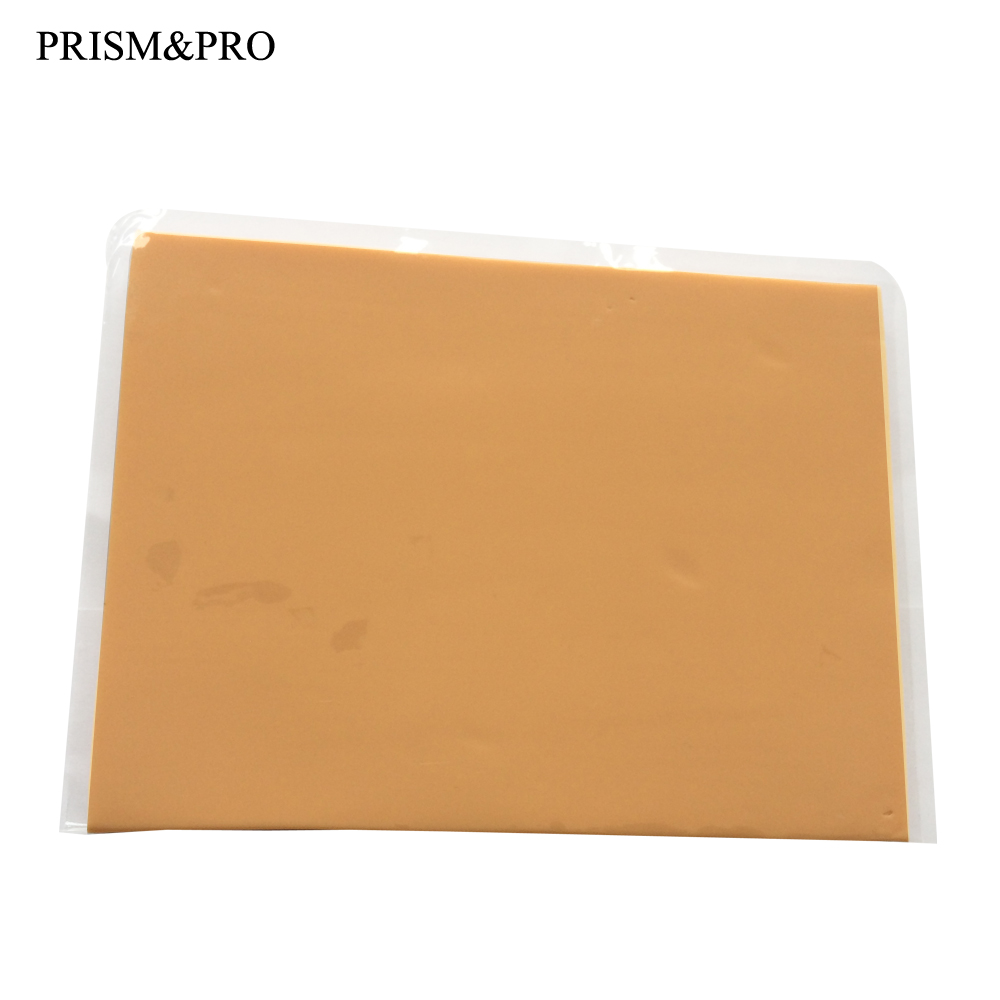 Clay Manufacture with agent in USA Skin Or Black colour 250g per PC 250g lot Prism