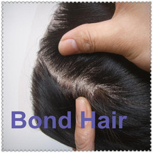 Top Grade Virgin Brazilian Human Hair Silk Base Closure Natural Color 4X4 Silky Straight Silk Top Closure Free Shipping