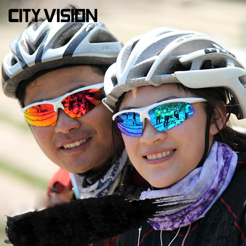 sport sunglasses for women la62  Aliexpresscom : Buy 2016 Goggle coating Sunglasses Male Outdoors Sports  Shades Female points sun glasses Unisex Multi color Eyewear Man Glass Women  from