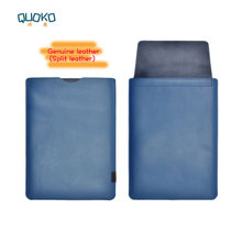 Arrival selling ultra-thin super slim sleeve pouch cover,Gen