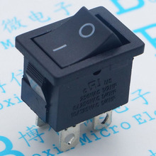 15 * 21 ship type switch power switch black 4 feet become warped board band 2 3 files 2 knives band switch top three audio inputs switch