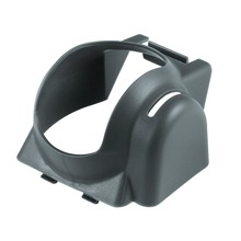 Anti-Glare Lens Hood for DJI Mavic Pro