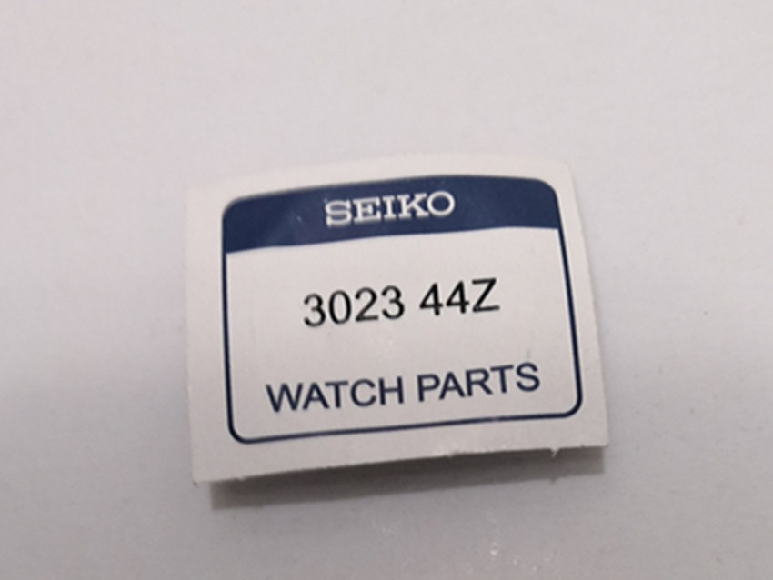 1/PCS LOT SEIKO Seiko kinetic energy watch dedicated rechargeable battery MT920 3023 44Z TC920SAir Conditioner Parts   -