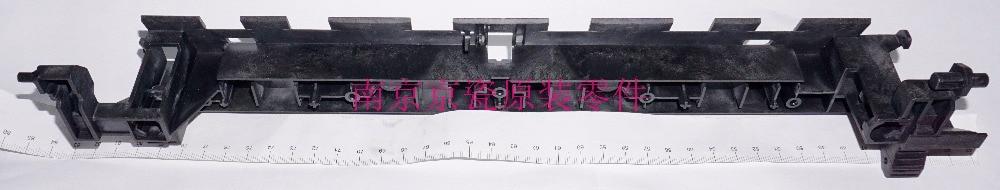 New Original Kyocera GUIDE EXIT ( in FK-6702 ) for:TA6501i 8001i new original kyocera dc motor assy in fk 6701 6702 for ta6501i 8001i