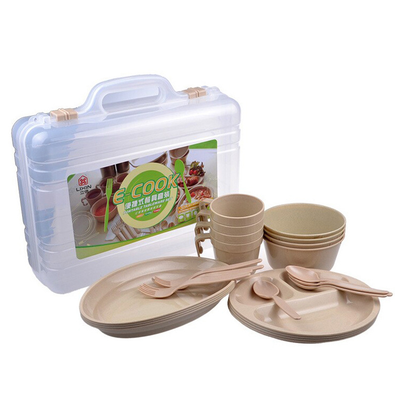 Compare Prices On Microwave Safe Plastic Dishes Online Ping