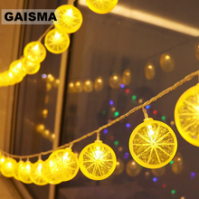 1.5M 3M 6M Battery Operated Garland Christmas LED String Lights Wedding Decoration For Holiday Fairy Lights Party Lighting Chain string lights new 1 5m 3m 6m fairy garland led ball waterproof for christmas tree wedding home indoor decoration battery powered