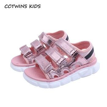 Sandalias Blancas Niños Moda Niñas 2019 Verano Cctwins Zapatos Yf7i6vygb thQdCsrx