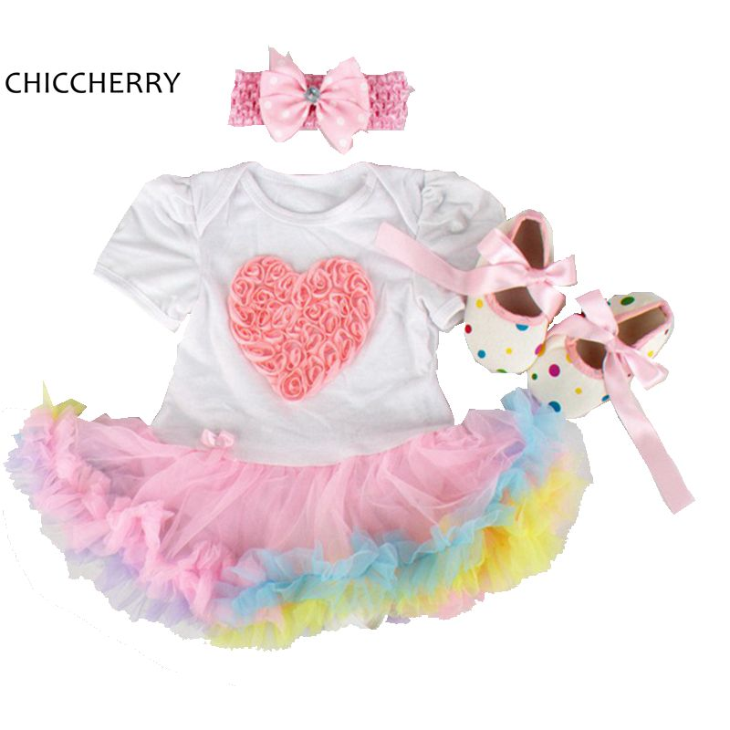 NEW Baby Girls 3-6 Months Bodysuit Creeper Outfit Infant 1 Piece Mom Mommy
