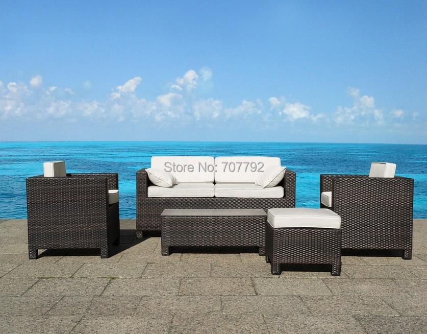 Online Get Cheap Outdoor Furniture Modern Aliexpresscom