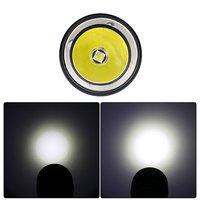 BIFI TrustFire DF008 Mini LED Diving Light Diving Flashlight CREE XM L2 LED 700 Lumen 3