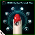 Jakcom N2 Smart Nail New Product Of Signal Boosters As Splitter Rf Kit Chave Celular Ipone 4 S