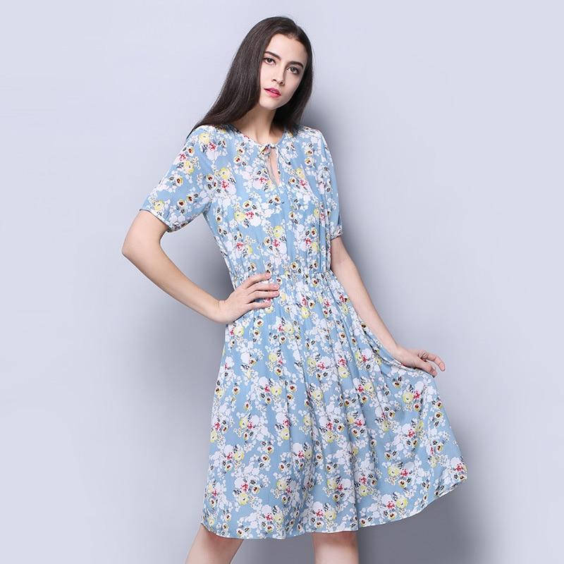 Online Get Cheap Cute Dress Online -Aliexpress.com | Alibaba Group