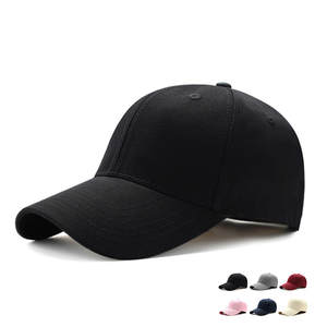 Noocuxuekon Men's Baseball Caps Summer Hats Women