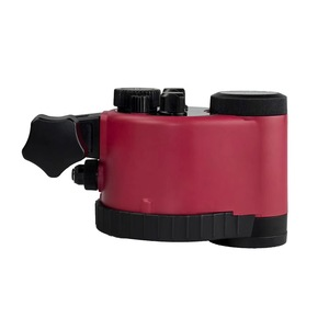 Image 3 - ST 100 pro à prova dwaterproof água flash strobe para a6500 a6000 a7 ii rx100 i/ii/iii/iv/v caixa de câmera subaquática mergulho