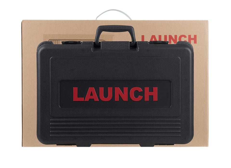 launch x431 v diagnostic tool (3)