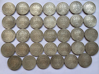 wholesale Germany 5 mark 37 COINS