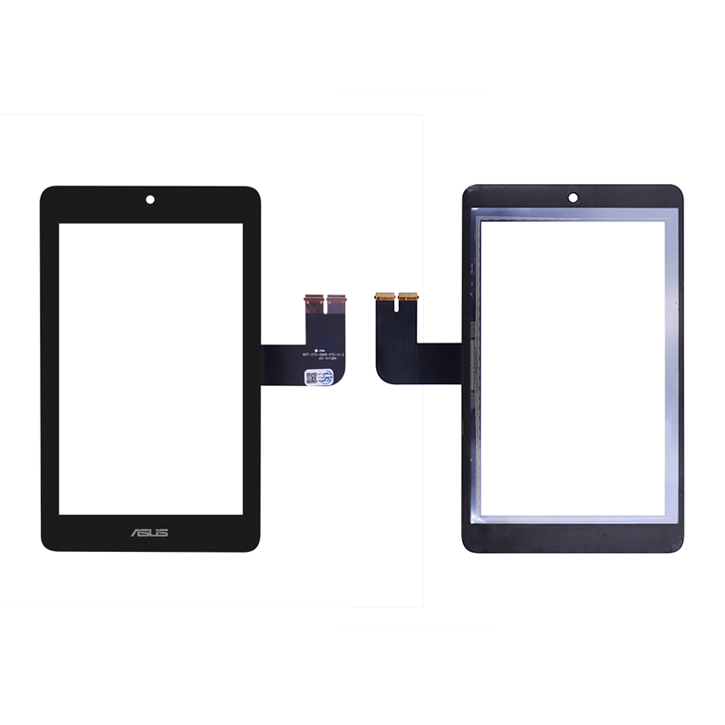 For Asus MeMO Pad HD7 ME173 ME173X K00B Touch Screen Glass Digitizer Panel For ASUS ME173 ME173X Touch Screen