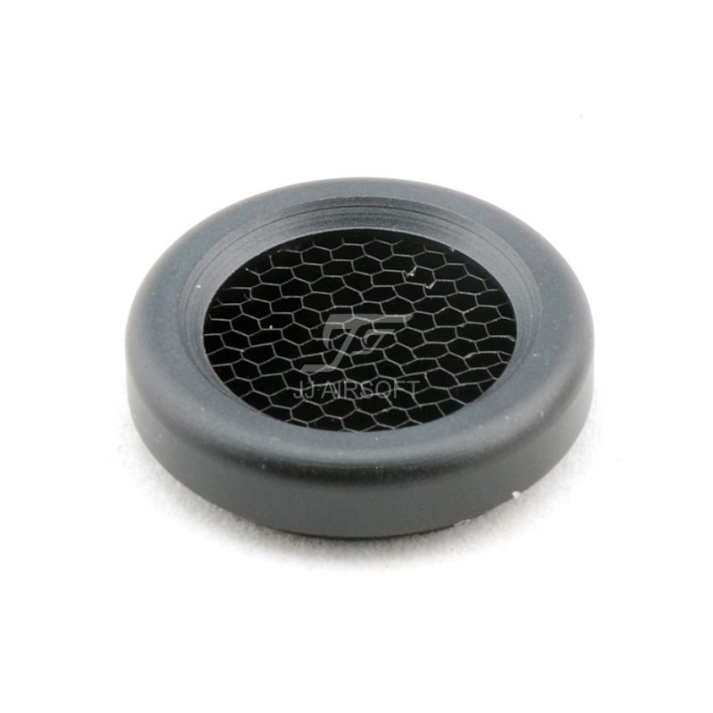 Killflash/Kill Flash For JJ Airsoft T1 / T-1 Red Dot & TARGET TR02 Red Dot