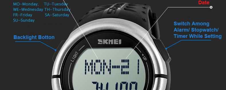 2-smart-watches_09
