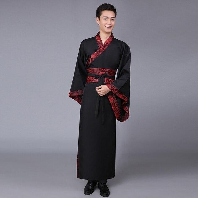 Kleider shop china – Mode Kleider von 2018