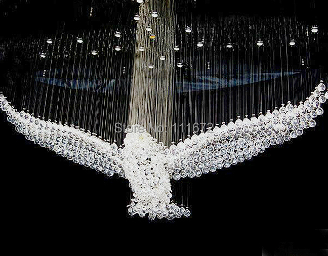 Contemporary Chandeliers southnextus – Contemporary Chandeliers Crystal