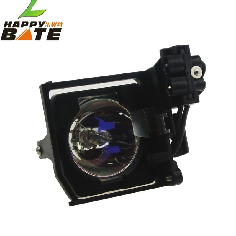 Compatible Projector lamp bule 01-00228 For SMARTBOARD 660i Unifi 35/660i /660I UNIFI35/680i /680i Unifi 35/UF35 happybate 20 01175 20 original projector lamp for smartboard 680ix 685ix 885i 885ix ux60 unifi 685ix ux60 unifi ux60 ux60 x885ix