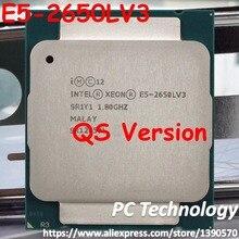 Intel original i3-6100t CPU i3 6100T Processor 3.2G 35W FCLGA1151 free shipping