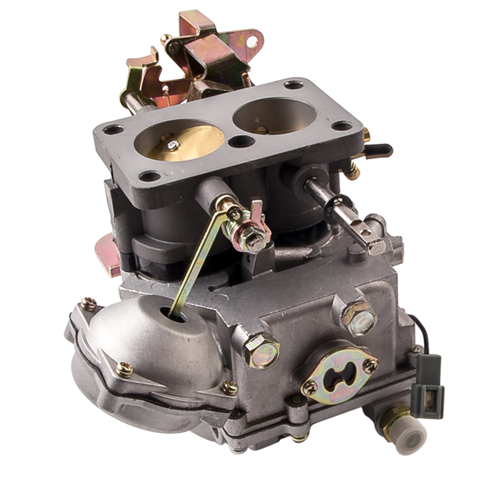FOR 1969-1987 TOYOTA LANDCRUISER CARBURETOR REPLACEMENT CARB  21100-61012 61050