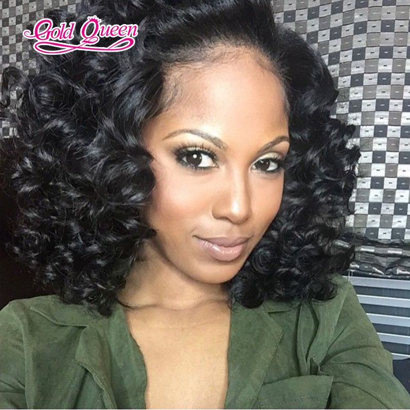 remy hair style 150high density wave hairstyles indian remy 5733 | 150high density body wave hairstyles virgin indian remy full lace wig 20inch full lace human hair
